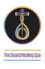 The Sound Healing Spa